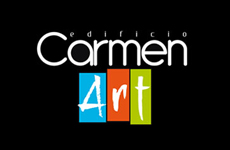 Desarollo web Carmen Art
