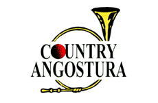 Proyecto web Country Angostura